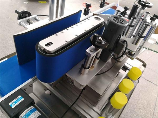 Rastreamento fotoelétrico automático
