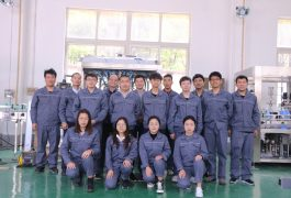 equipe